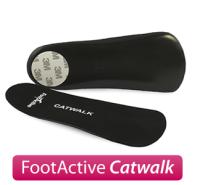 FootActive Catwalk