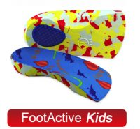 FootActive Kids