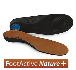 FootActive Nature Plus