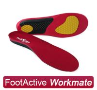 FootActive Workmate