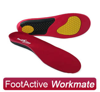 FA-Workmate-small