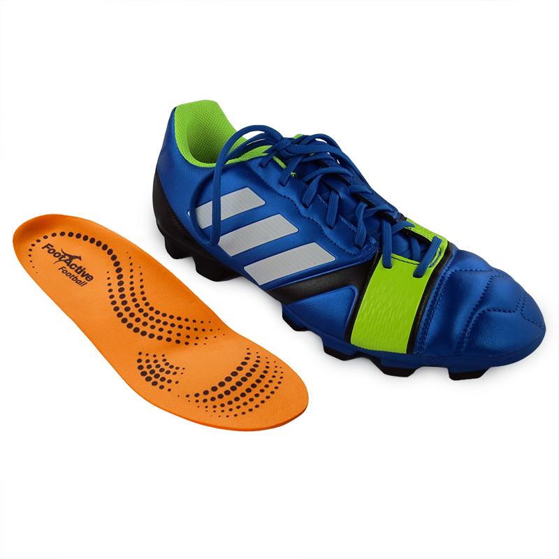 footactive-football-04